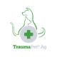 TRAUMAPET-LOGO_2-na-vysku_kruh-01