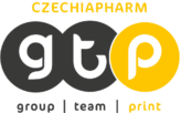 Czechiapharm Print
